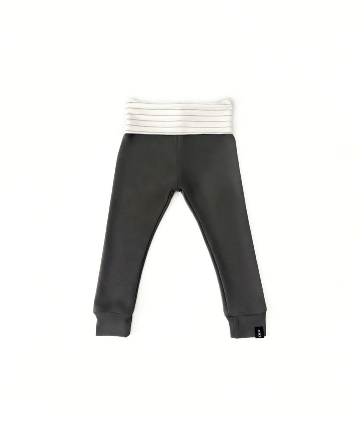 Child Joggers - Charcoal.jpg
