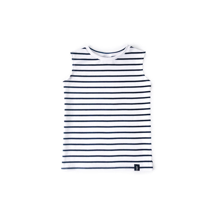 Stripe Sleeveless Shirt.jpg