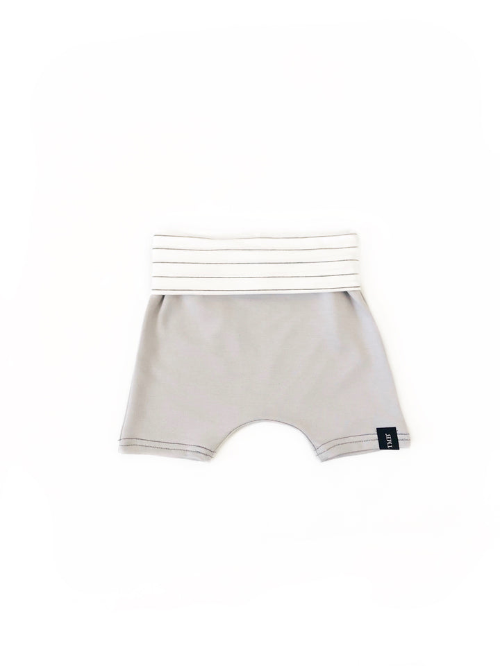 Light Gray Shorties.JPG