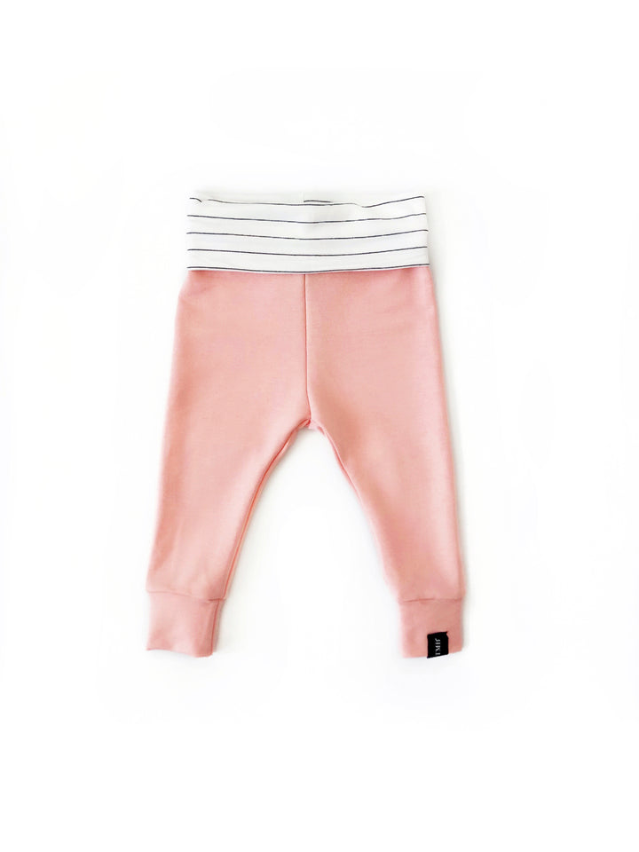 Coral Baby Leggings.JPG