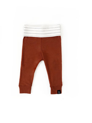 Rust Baby Leggings.JPG