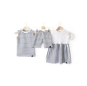 Stripe Collection.jpg