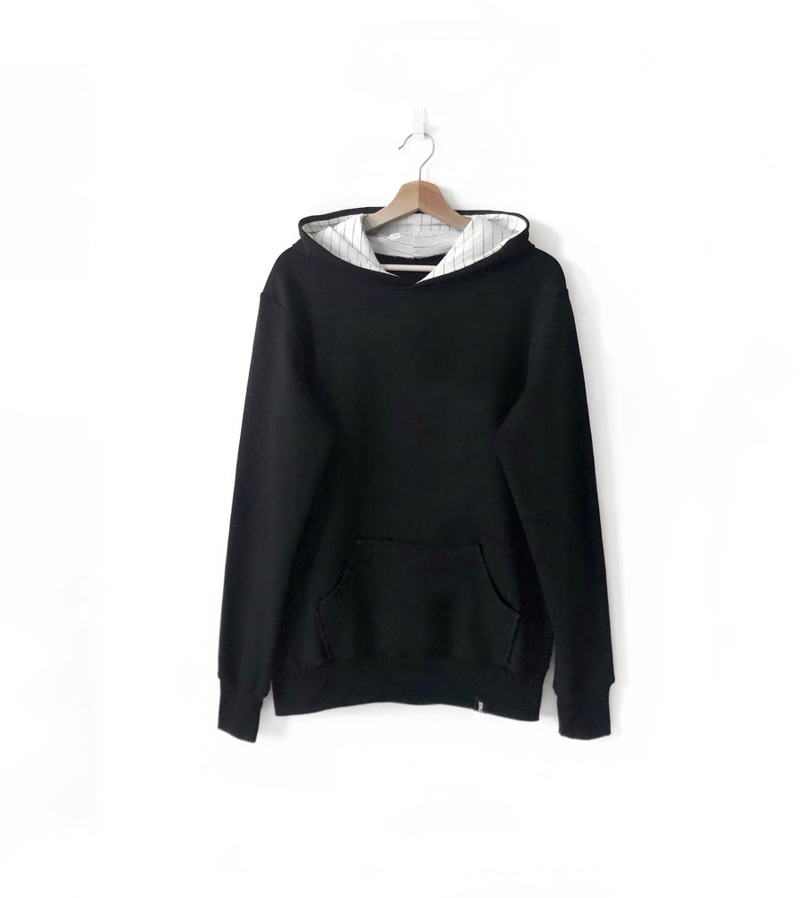 Adult Hooded Sweater - Black.JPG