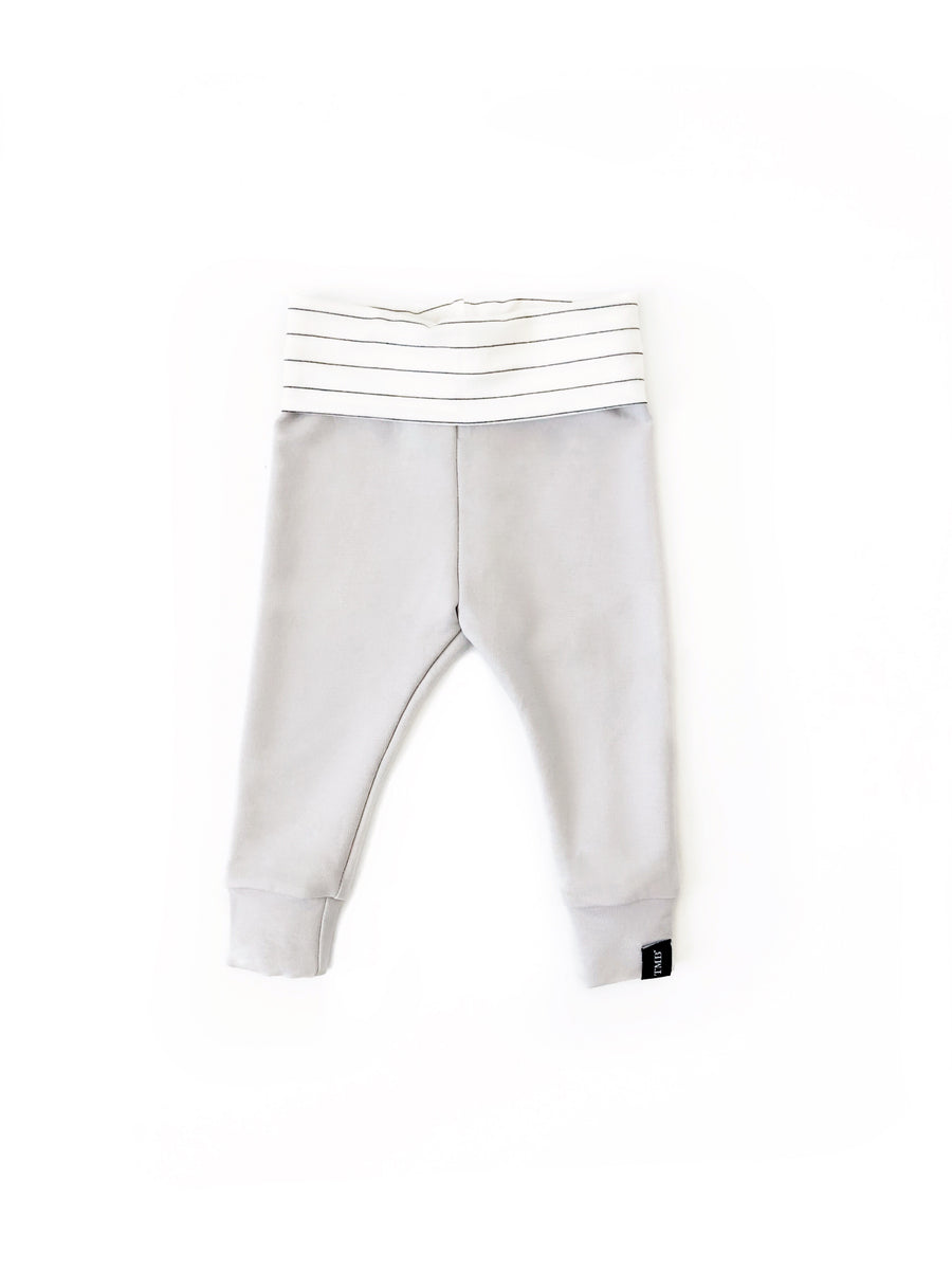 Light Gray Baby Leggings.JPG