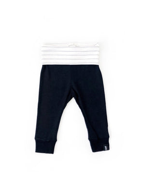 Black Baby Leggings.jpg