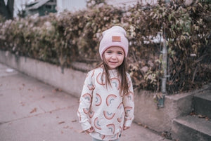 urban child clothes