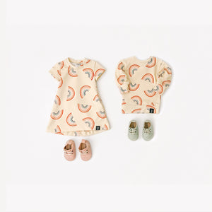 moder baby clothes