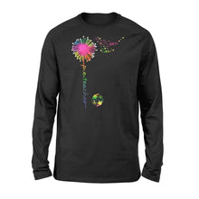 Load image into Gallery viewer, PE teacher Shirt and Hoodie - QTS51