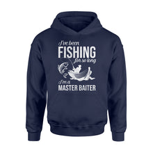 Load image into Gallery viewer, Fishing master baiter
