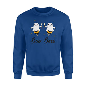 Boo bee camping Shirt and Hoodie
