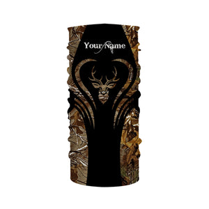 Love Deer hunter game camo Deer Hunting Customize Name 3D All Over Printed Shirts Personalized Hunting gift For Men, women and kid NQS963