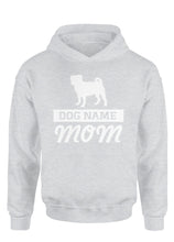 Load image into Gallery viewer, Personalized Dog Name Mom