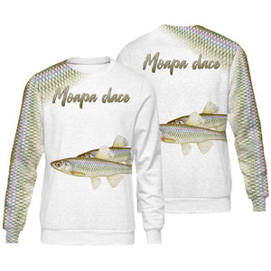 Moapa dace fishing full printing