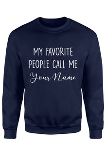 Personalized teacher shirt - QTS84