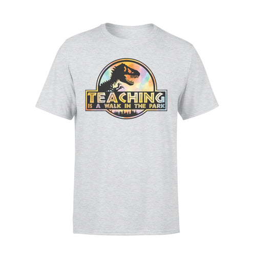 Jurassic Park Shirt and Hoodie- QTS89