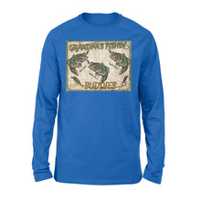 Load image into Gallery viewer, ds - Standard Long Sleeve