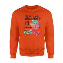 Load image into Gallery viewer, Teacher Shirt and Hoodie - QTS137
