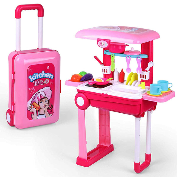 Best 10 toys for girls