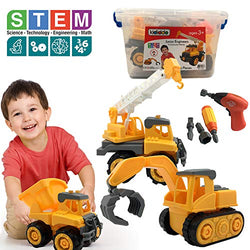 Best kids toys gifts deals