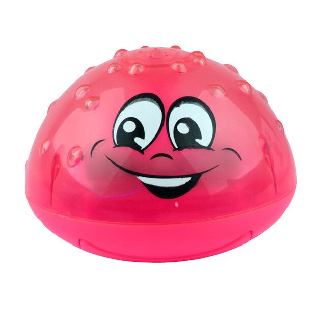 Cute Spray Water Ball