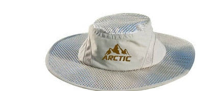 Sunstroke Cooling Hat