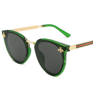 New Arrival Sunglasses