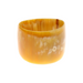 Horn Napkin Ring #14176 - HORN.JEWELRY