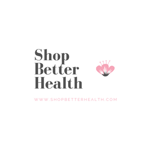 Shop Better Health