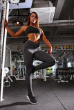 Push-up Compression Leggings - Shop Better Health