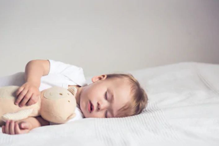 3 Timeless Sleep Tips To Feel Better Tomorrow