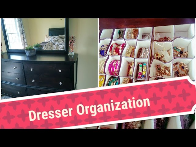 Hi friends, HERE is the LINK for my DRAWER ORGANIZER