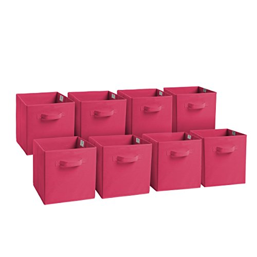 Best and Coolest 15 Organizing Bins