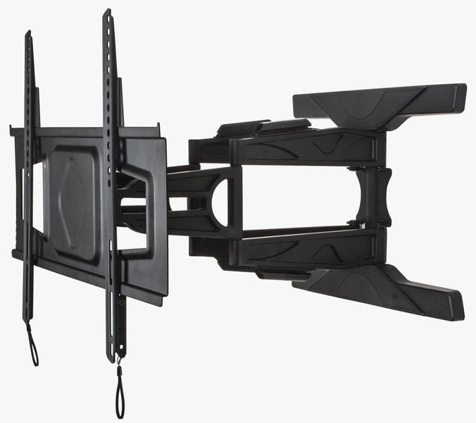 Good-Looking Flat Screen Wall Mount