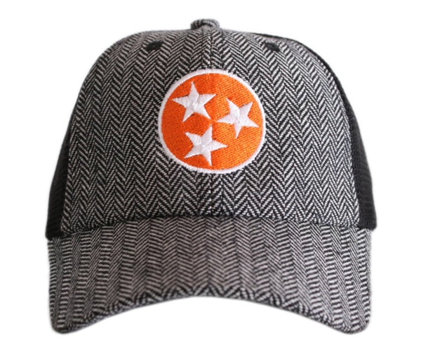 Tennessee Hat