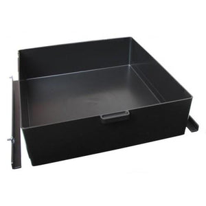 3 inch Drawer for Best Organiser - Storage 4 Crafts