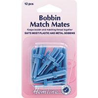 Bobbin Match Mates - Storage 4 Crafts