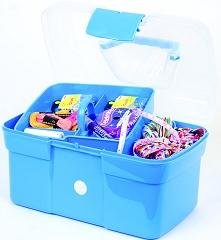 Crafters Caddy - Storage 4 Crafts