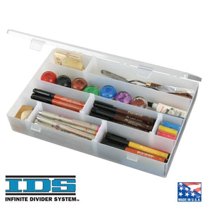 IDS Box Large - Storage 4 Crafts