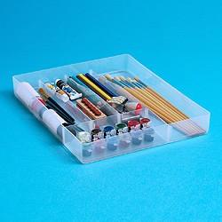 Large hobby tray - Storage 4 Crafts
