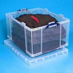 Really Useful Box 145.0 litre - Storage 4 Crafts