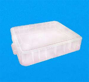 Really Useful lid 18L/35LXL - Storage 4 Crafts