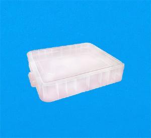 Really Useful lid XL 4L/9L/19 - Storage 4 Crafts