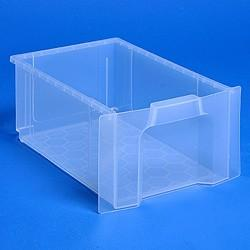 Really Useful Tower Drawer 12L - Storage 4 Crafts