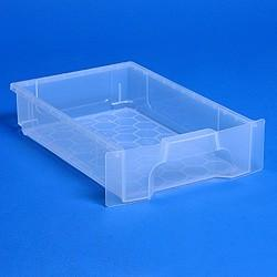 Really Useful Tower Drawer 7L - Storage 4 Crafts