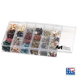 Slide 'n Store - Storage 4 Crafts