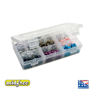 Solutions Box - XS - Storage 4 Crafts