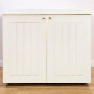 Storeaway Salcombe Edition - Storage 4 Crafts