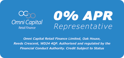 OmniCapital 0% Finance