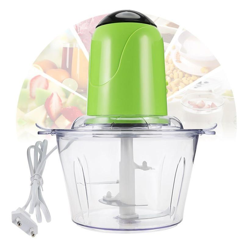 Multifuntional Food Processor