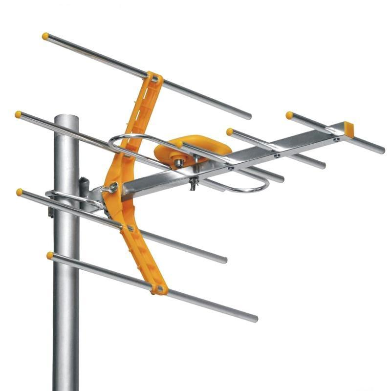 HDTV Digital Outdoor Antenna